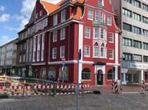 Ihr neues Restaurant in historischem