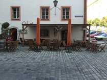 Tagescafé Eiscafé Bistro Vinothek in