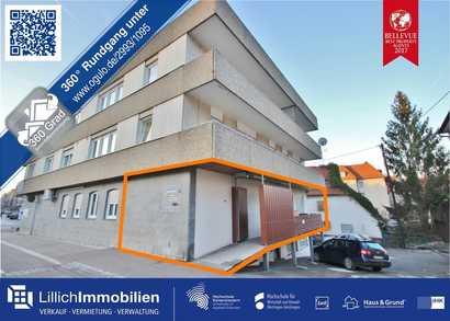 Halle Kornwestheim
