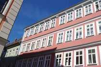 Reserviert Sanierte 5-Zimmer-Wohnung mit Blick