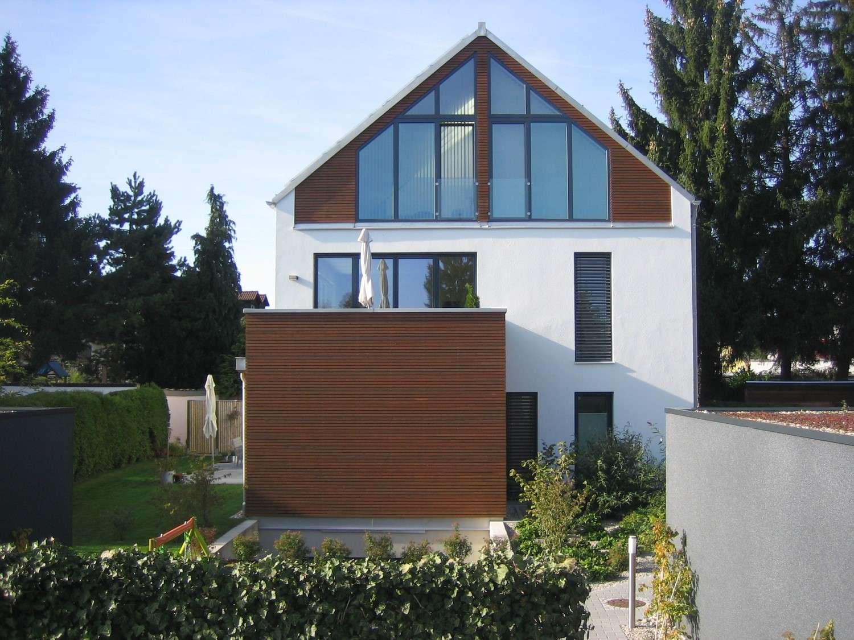 1.950 €, 101 m², 3 Zimmer in Trudering (München)
