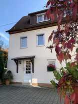 Einfamilienhaus in Remshalden - Hebsack