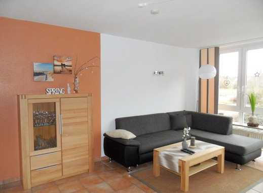 eigentumswohnung cuxhaven immobilienscout24. Black Bedroom Furniture Sets. Home Design Ideas