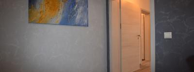 Attraktive Studiowohnung in zentraler Lage von Minden