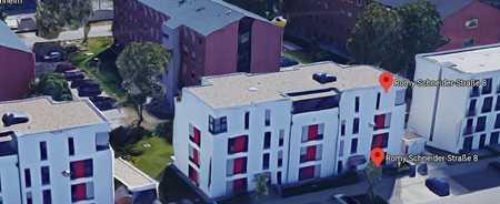 Exklusive 2-Zimmer-Wohnung in Ingolstadt Romy-Schneider-Straße in Südost (Ingolstadt)