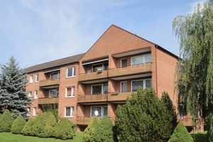 2 Zimmer Wohnung in Lüchow-Dannenberg (Kreis)