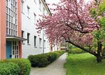 Bild VERMIETET: 1,5 Zimmer Wohnung mit 3% Rendite