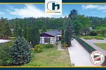 PROVISIONSFREI für Käufer-Gemütliches Einfamilienhaus auf
