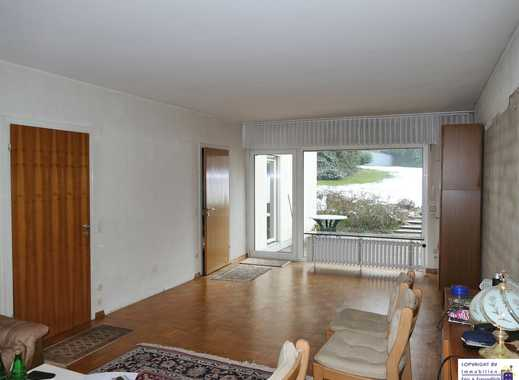 *REIZVOLLES EINFAMILIENHAUS ZUM TRÄUMEN - 111 m² Wohnharmonie mit Terrasse und herrlichem Garten*