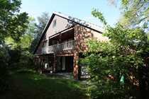 Großzügiges Einfamilienhaus in Oberneuland Bremen