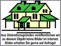 Haus Münster