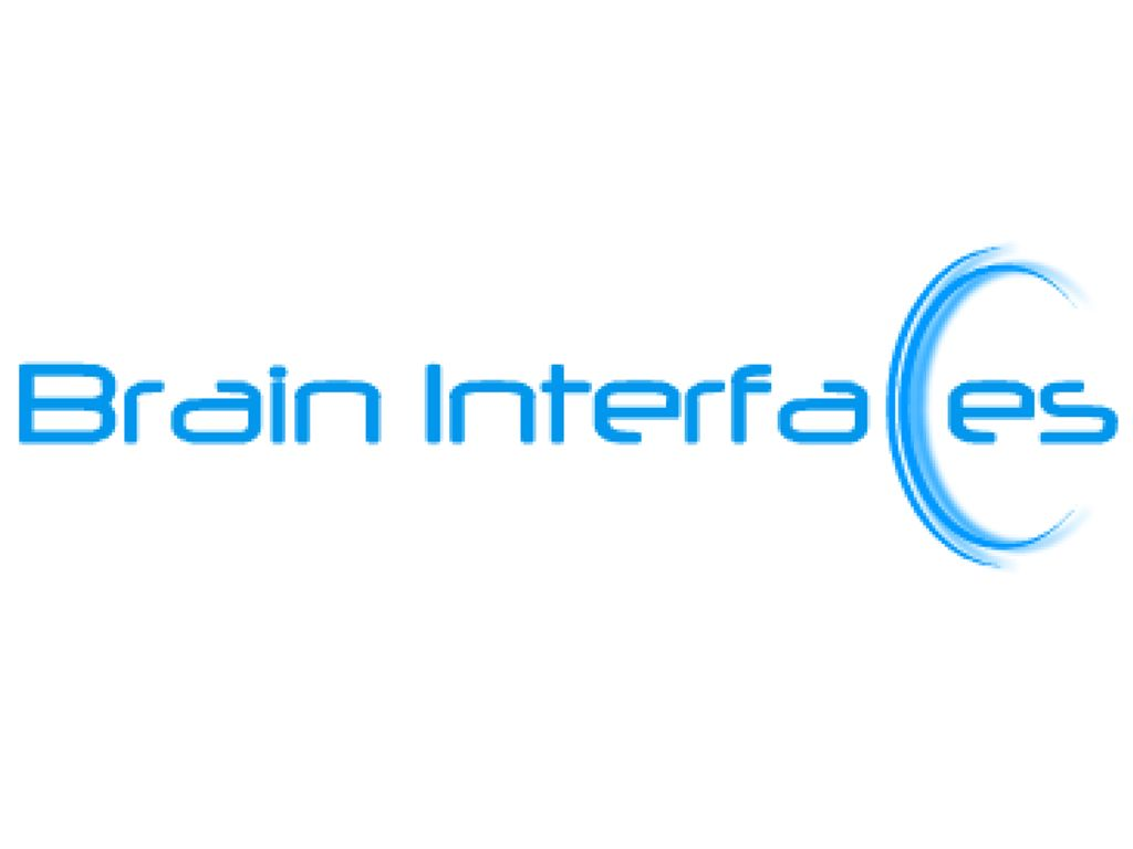 Brain_Interfaces_Logo