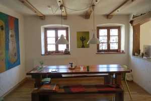 6.5 Zimmer Wohnung in Miesbach (Kreis)