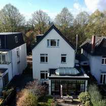 Voll vermietetes Mehrfamilienhaus in verkehrsgünstiger