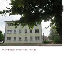 Zweiraumwohnung in zentraler Wohnlage