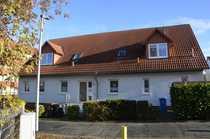 Super Mehrfamilienhaus in Ribnitz als