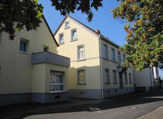 Bruchmühlbach-Miesau - Wohnpark mit 7 Einheiten, Parkmöglichkeiten und schönem Garten