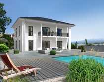 Bauen in Friedland - City Villa
