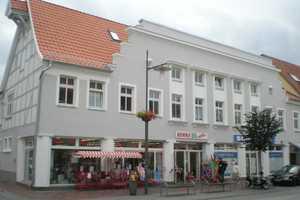 5 Zimmer Wohnung in Nordvorpommern (Kreis)