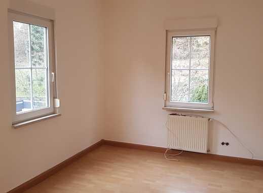 *CITYNAH ABER DOCH RUHIG WOHNEN!!! Helle 3-ZI.-Wohnung in Sonneberg, 61m²*