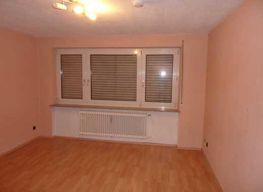 Wohnung mieten in Neckarsulm - ImmobilienScout24 on
