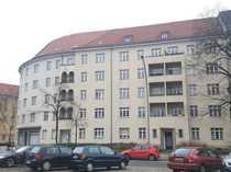 Bild  Charlottenburg! Vermietete 3,5 -  Zimmer Wohnung in begehrter Lage an der Spree.