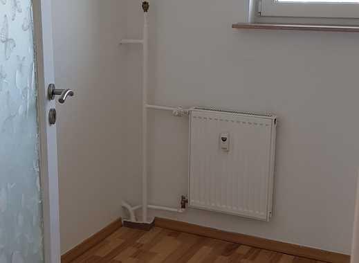 Wohnung mieten in grunewald wilmersdorf immobilienscout24 for Zwei zimmer wohnung berlin