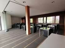 Seminarraum 1 bei Bedarf