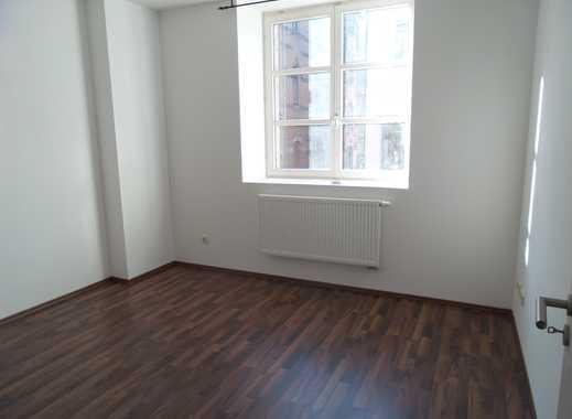 *FRISCH SANIERT! Kleine 2 Zi. Whg. mit 34m² in Sonneberg am Stadtpark*