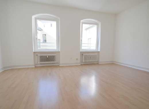 Ruhige 1 Zimmer Wohnung in Kreuzberg - Nähe Planufer - frei ab sofort