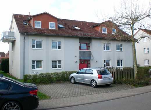 h user in korbach waldeck frankenberg kreis immobilienscout24. Black Bedroom Furniture Sets. Home Design Ideas