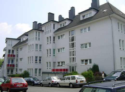Schöne 2-Zimmer-Wohnung mit Balkon in Wuppertal-Vohwinkel vom Eigentümer zu vermieten!