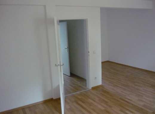 Familienfreundliches Reihenhaus mit 4 Zimmer und ausgebautem Dachgeschoss