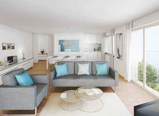 eigentumswohnung neustadt immobilienscout24. Black Bedroom Furniture Sets. Home Design Ideas