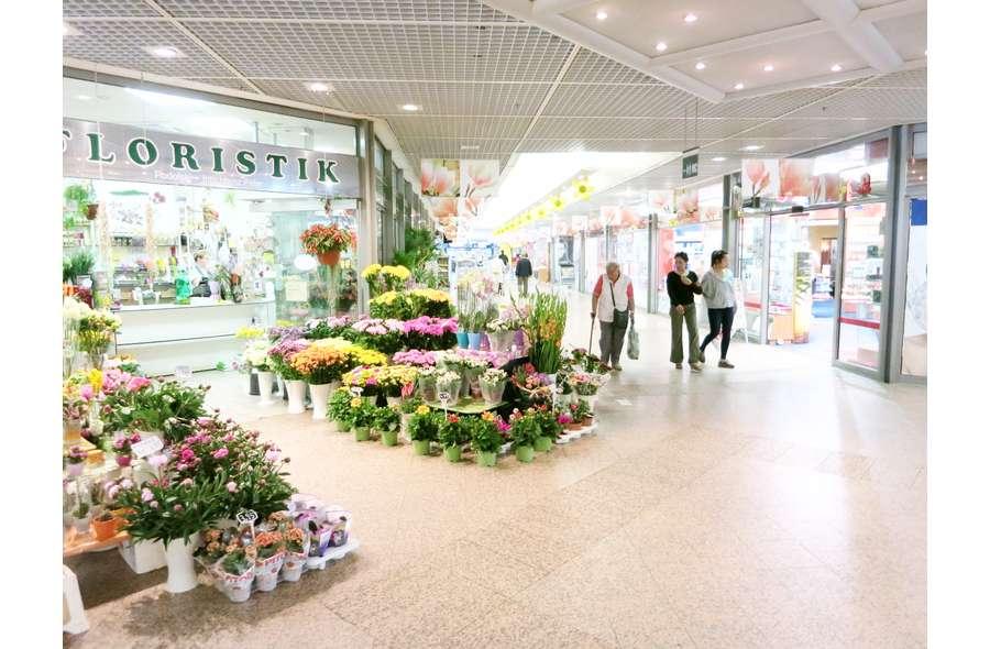 Mall_Blumenladen