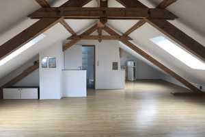1 Zimmer Wohnung in Enzkreis