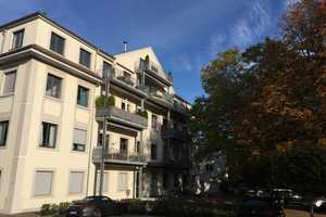 3 Zimmer Wohnung in Rastatt (Kreis)