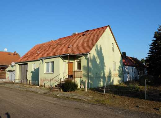 bauernhaus oder landhaus in brandenburg mieten oder kaufen. Black Bedroom Furniture Sets. Home Design Ideas