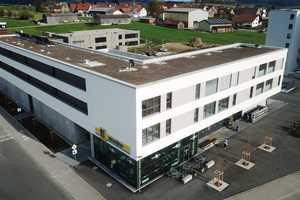 3.5 Zimmer Wohnung in Biberach (Kreis)