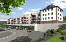 Wohnung Trier