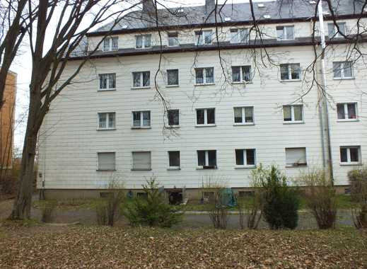 3 Zimmerwohnung zur Miete
