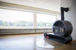 3.5 Zimmer Wohnung in Neu-Ulm (Kreis)