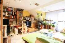 Gemütliche 3 5-Zimmer-Maisonette mit Sonnenbalkon