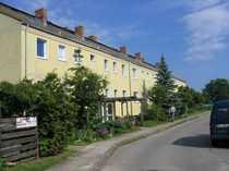 3 Zimmer 60 m² Familienwohnung