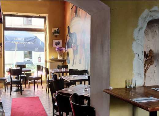 Gastronomie Immobilien In Bonn Restaurant