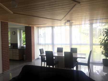 Günstige, neuwertige 3-Zimmer-Wohnung in Weißenhorn/OT Attenhofen in Weißenhorn