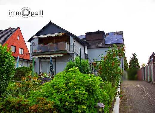 Freistehendes Haus in begehrter Lage von Bochum-Stiepel !