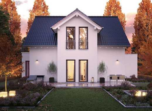 Qualität - Sicherheit - Preis/Leistungsverhältniss ! Bauen mit massa Haus