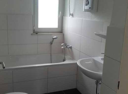 *frisch renoviert* helle u gemütliche Wohnung