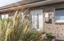 WANDERUP - modernes Einfamilienhaus mit Abluftwärmepumpe